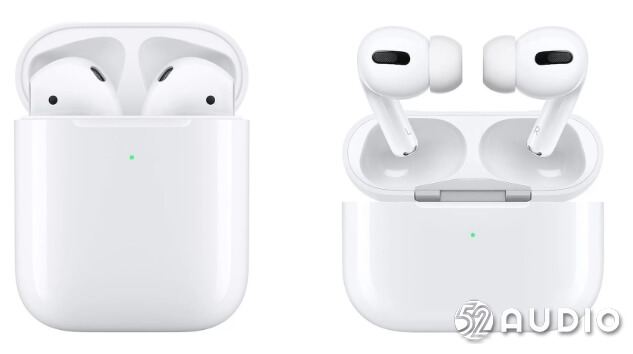 AirPods Small