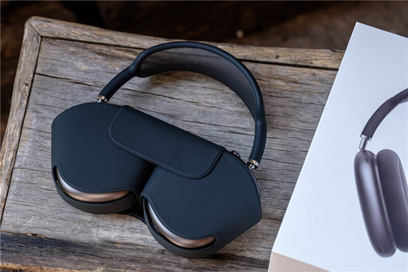 AirPods Max Headset