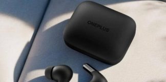 OnePlus Buds Pro Earbuds