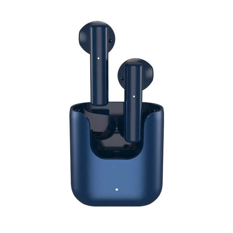 QCY T12S Earbuds